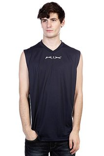 Майка K1X Hardwood League Uniform Jersey Navy/White