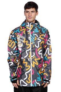 Куртка Neff Daily Conf
