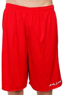 Шорты K1X K1x Hardwood Intimidator Shorts