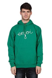 Кенгуру Enjoi Script Kelly Green