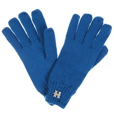 Перчатки Harrison Henry Strong Gloves Navy