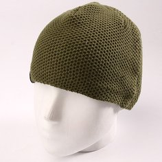 Шапка Fallen Buffalo Knits Beanie Oldy Olive