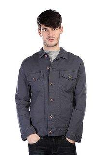 Куртка Globe Goodstock Jacket Slate