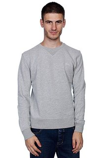 Свитер Trailhead Sweatshot Light Grey