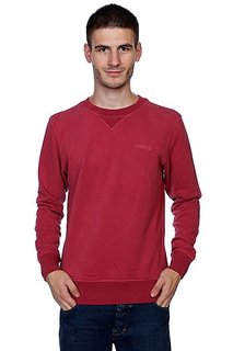 Свитер Trailhead Sweatshot Earth Red