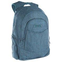 Рюкзак школьный женский Dakine Prom  Emerald