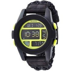 Мужские часы Lacoste от Megashoes