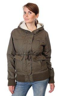 Куртка женская Element Jodie Range