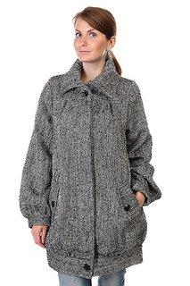Пальто женское Element Colette Range