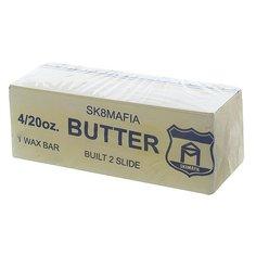 Парафин Sk8mafia Butter Bar Wax Osfa Beige