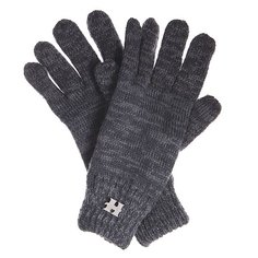 Перчатки Harrison Strong Gloves Heather Grey