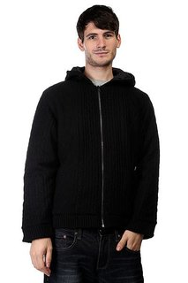 Куртка двусторонняя Insight Slowdown Jacket Floyd Black