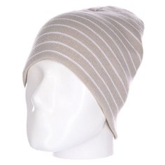 Шапка Apo New School Reversible Coco