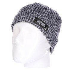 Шапка Anteater Ant Hat 2 Grey