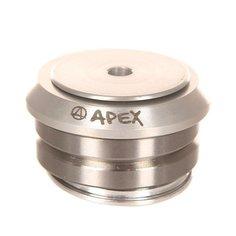 Рулевая Apex Integrated Headset Raw