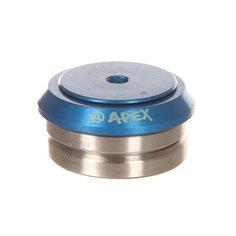 Рулевая Apex Integrated Headset Blue