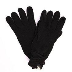 Перчатки Globe Onslow Gloves Black