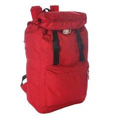Рюкзак городской Skills Scout Backpack Red