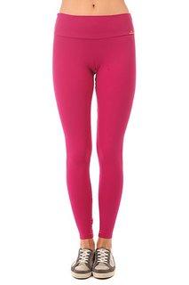 Леггинсы женские CajuBrasil New Zealand Legging Purple