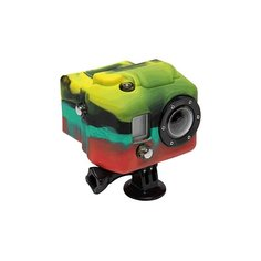 Чехол для экшн камеры GoPro Xsories Hsc/Ras