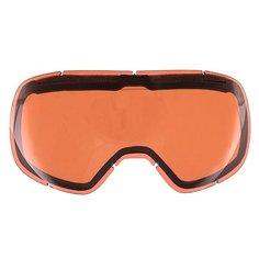 Линза для маски Roxy Rockferr Bas Ln Pink