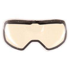 Линза для маски Roxy Rockferr Bas Clear