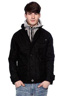 Куртка Globe Nitro Jacket Black