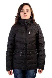 Куртка женская Marmot Wms Gramercy Jacket Black