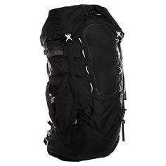 Рюкзак туристический Gregory Nw Denali Basalt Black