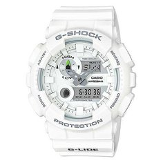 Электронные часы Casio G-shock Gax-100a-7a