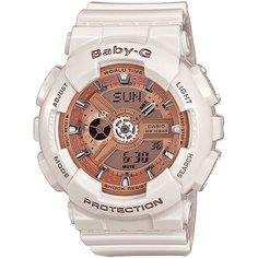 Часы женские Casio Baby-G Ba-110-7A1