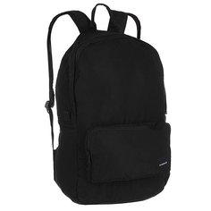 Рюкзак городской Nixon Everyday Backpack All Black