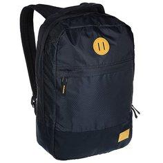 Рюкзак городской Nixon Grandview Backpack The Navy