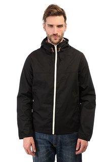 Куртка Element Alder Black