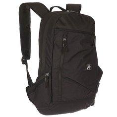 a8c6662814fc Купить мужские рюкзаки Nike в интернет-магазине Lookbuck   Страница 3
