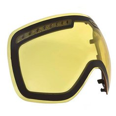 Линза для маски Dragon Apx Rpl Lens Transitions Yellow