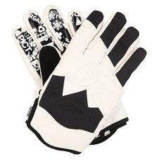Перчатки сноубордические Picture Organic Sheeper Black