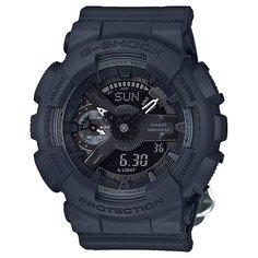 Электронные часы Casio G-Shock GMA-S110CM-8A