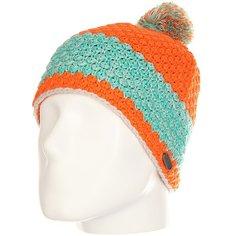 Шапка женская Marmot Mariyn Hat Melon