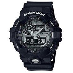 Кварцевые часы Casio G-Shock 67668 Ga-710-1a
