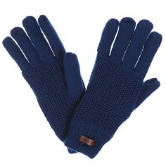 Перчатки Harrison Benjamin Gloves Navy