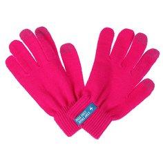 Перчатки True Spin Touch Glove Pink