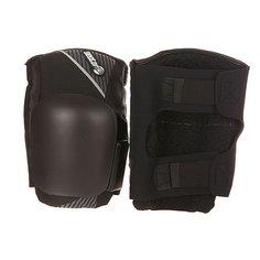 Защита на колени Sector 9 Momentum Knee Real Black