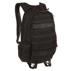 Рюкзак спортивный Nike SB Rpm Black