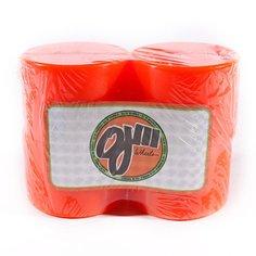 Колеса для скейтборда Oj Iii Hot Juice Orange 78A 60 mm
