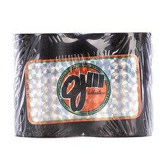 Колеса для скейтборда OJ III Hot Juice Mini Black 78a 55 mm
