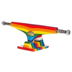 Подвеска для скейтборда 1шт. Krux Graphic Bows 8.25 (27.9 см)
