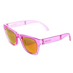 Очки Sunpocket Tobago Crystal Pink