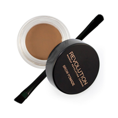 Помада для бровей Makeup Revolution