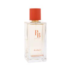 Парфюмерная вода Parfums de la Bastide